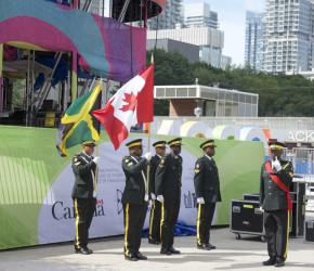 CG at Pan Am Games 4