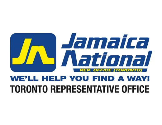 Home consulate general of jamaica newsletter sign up ccuart Choice Image